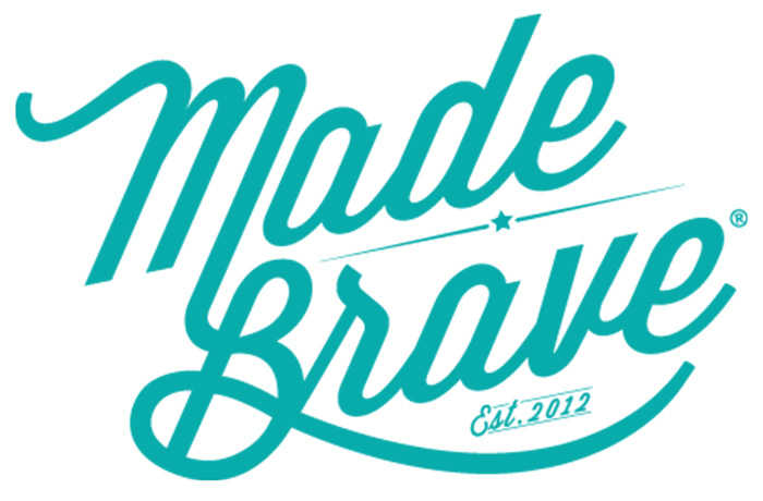 MadeBrave & Nine Twenty Technology