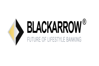 Interview with Jackie McGhee, and BlackArrow's growth