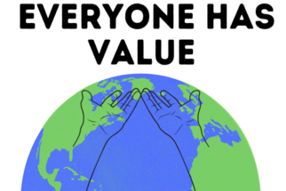 Everyone Has Value