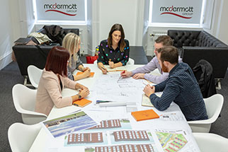 McDermot Group