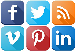 How to use social media for job-hunting (Part II)