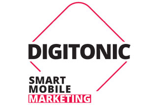 Digitonic Mobile Agency