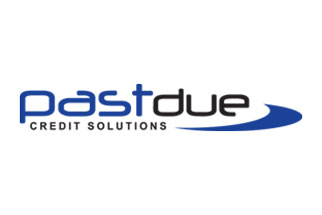 Pastdue Credit Solutions