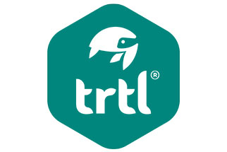 An interview with Luke Gorringe, the new Director of International Retail Sales at Trtl